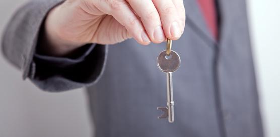 Landlord / Property Owner